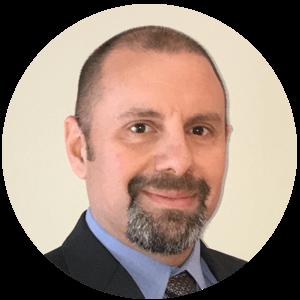 Perry Kountouriotis of Cloud Genius ERP Netsuite Solution Provider